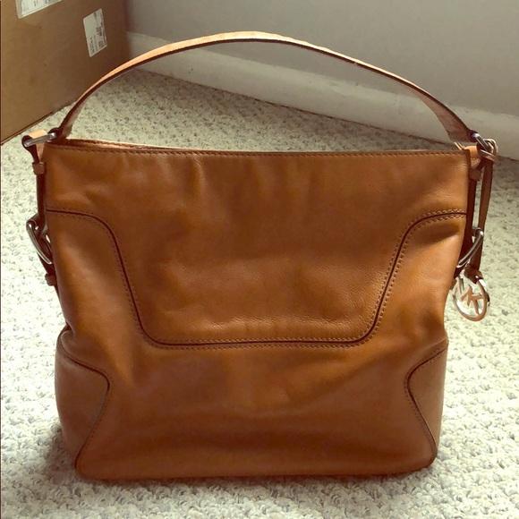 Michael Kors Handbags - Michael Kors hobo purse